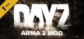 Arma II: DayZ Mod tile