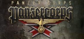 Panzer Corps tile