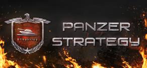 Panzer Strategy tile