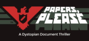Papers, Please tile