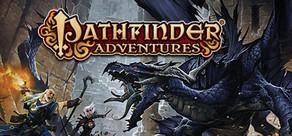 Pathfinder Adventures tile