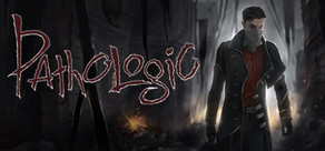 Pathologic tile