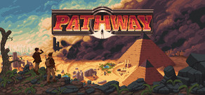 Pathway tile
