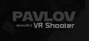 Pavlov VR tile