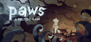 Paws: A Shelter 2 Game tile
