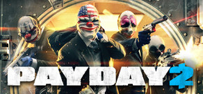 PAYDAY 2 tile