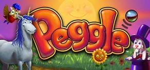 Peggle Deluxe tile