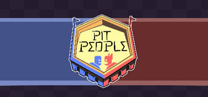 Pit People tile