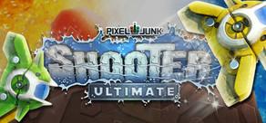 PixelJunk Shooter Ultimate tile