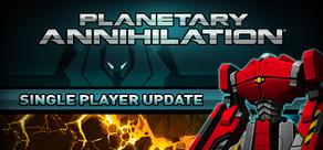 Planetary Annihilation tile