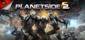 PlanetSide 2 tile