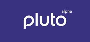 Pluto tile