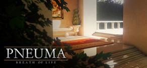 Pneuma: Breath of Life tile
