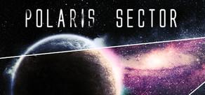 Polaris Sector tile