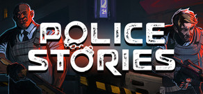Police Stories tile
