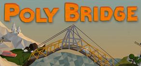 Poly Bridge tile