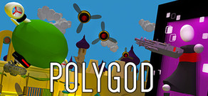 Polygod tile