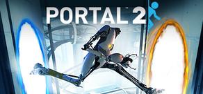 Portal 2 tile