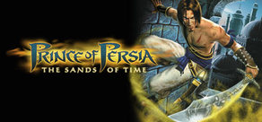 Prince of Persia: The Sands of Time tile