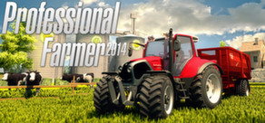 Professional Farmer 2014 tile