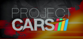 Project CARS tile