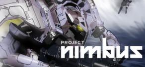 Project Nimbus tile