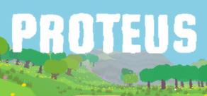 Proteus tile