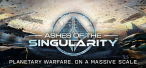 Ashes of the Singularity tile