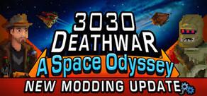 3030 Deathwar Redux tile
