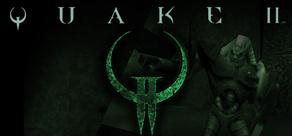 QUAKE II tile
