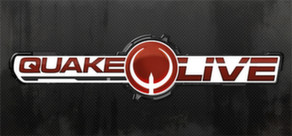 Quake Live tile