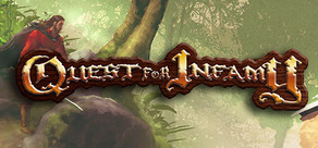 Quest for Infamy tile