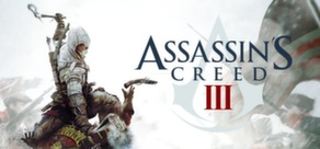 Assassin's Creed III tile