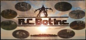 R.C. Bot Inc. tile