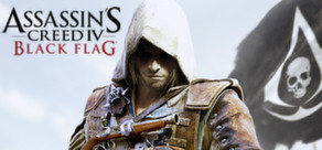 Assassin's Creed IV Black Flag tile