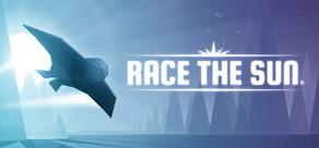 Race The Sun tile