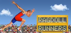 Ragdoll Runners tile