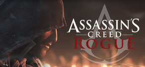 Assassin's Creed Rogue tile