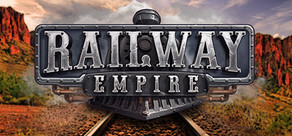 Railway Empire tile