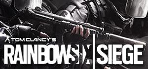 Rainbow Six Siege Slab