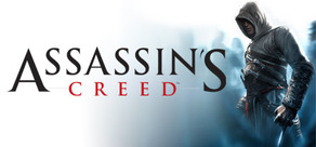 Assassin's Creed: Director's Cut Edition tile
