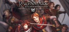 Ravenmark: Scourge of Estellion tile