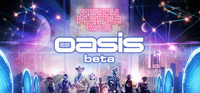 Ready Player One: OASIS beta tile