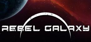Rebel Galaxy tile