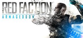 Red Faction: Armageddon tile