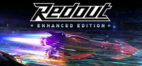 Redout: Enhanced Edition tile