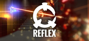 Reflex Arena tile