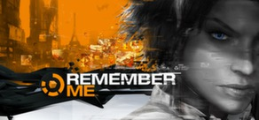 Remember Me tile
