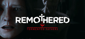 Remothered: Tormented Fathers tile
