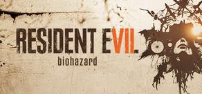Resident Evil 7 tile